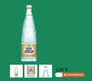 بطری آب صادرات قیمت فروش ماهنامه کی دبلیوسی kwcmag