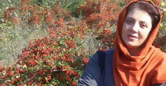ماهنامه کی دبلیو سی الهه موسوی محیط زیست kwc